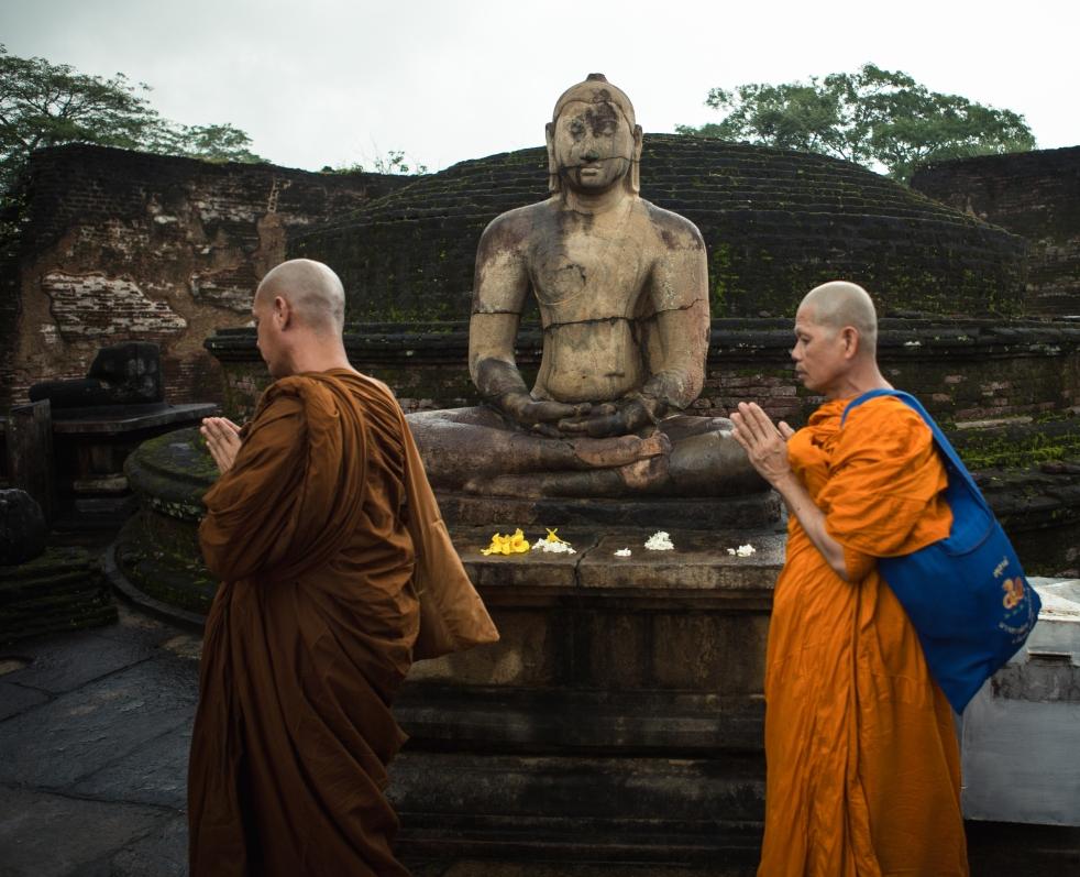 Chinese New Years in Sri Lanka 2013