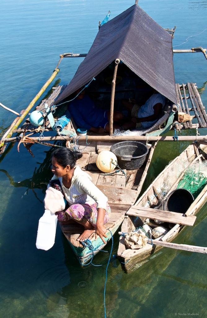 komodoparkboat 020