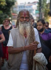 Taken in Nepal 2012